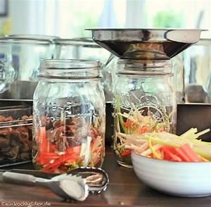 Gläser Zum Einkochen : einkochrezepte auch f r anf nger kuchen aus dem glas suppen sossenrezepte fleischgerichte ~ Orissabook.com Haus und Dekorationen
