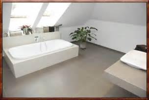 schlafzimmer gestalten braun beige bad fliesen design bilder zuhause dekoration ideen