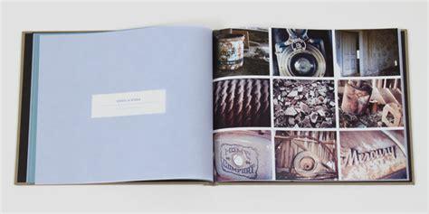12208 graphic design portfolio book layout exles 9 best photos of portfolio book layout design portfolio