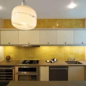 Ideen Für Küchenspiegel : kleines schlafzimmer einrichten 80 bilder ~ Sanjose-hotels-ca.com Haus und Dekorationen