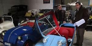 Encheres Voitures De Collection : des vieilles voitures de collection aux ench res sud ~ Medecine-chirurgie-esthetiques.com Avis de Voitures