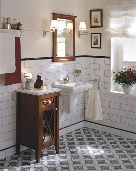 tile in kitchen floor 9 best villeroy boch tile images on bathroom 6156