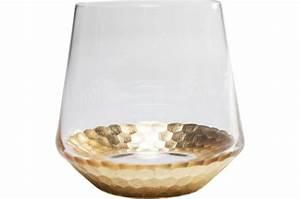 Verre À Eau Pas Cher : verre eau gobi mug verre pas cher ~ Farleysfitness.com Idées de Décoration