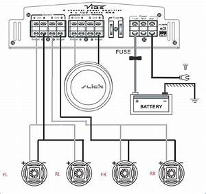 Nordyne Thermostat Wiring Diagram Download