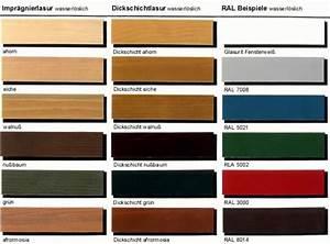 Holzfarbe Grau Außen : farbm glichkeiten der holzrolll ~ A.2002-acura-tl-radio.info Haus und Dekorationen