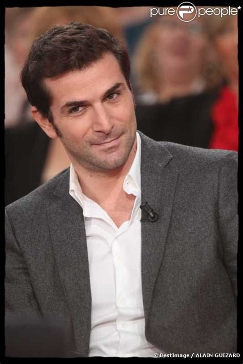 gregory fitoussi acteur 33 best images about pure hotness on pinterest