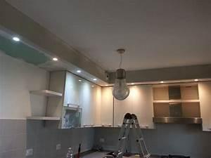 Cartongesso Per Cucina Home Design Ideas Home Design Ideas