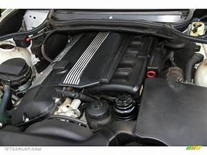 Bmw 530i Coolant Location  Bmw  Free Engine Image For User Manual Download