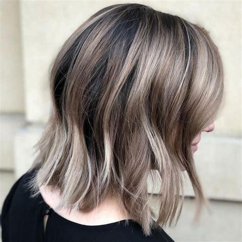 hair color trends    huge    beauty