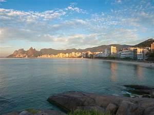 Rio At Home : rio 39 s best beaches rio de janeiro vacation destinations ~ Lateststills.com Haus und Dekorationen