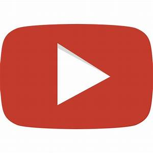 Transparent Youtube Play Button | www.imgkid.com - The ...