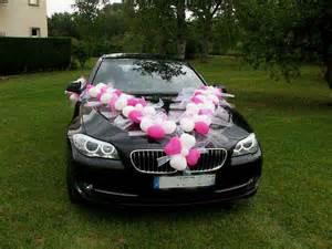 site dã coration mariage coffret dã â co ballon mariage la dã â coration mariage pas cher pictures to pin on