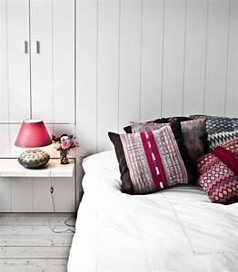 chambre boheme atmosphere romantique en blanc With tapis chambre bébé avec acheter des fleurs exotiques