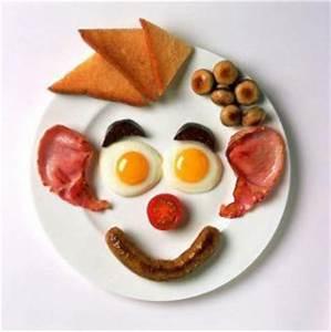 5 Gesunde und Leckere Frühstück Rezepte zum Abnehmen