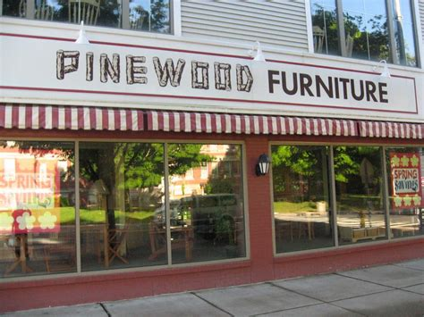 pinewood furniture shops manchester ct 06040 860 646 1631