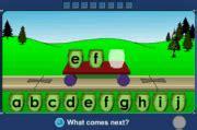 esl kids  learning games