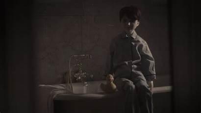 Boy Horror Trailer Stills Upcoming Walking Cohan