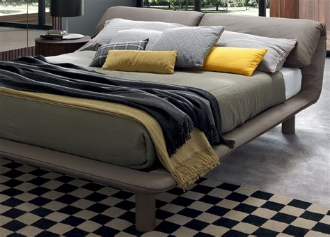 twin super king size bed contemporary super king size beds