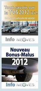 Calcul Coefficient Bonus Malus : calcul du montant de la tvs 2012 ~ Gottalentnigeria.com Avis de Voitures