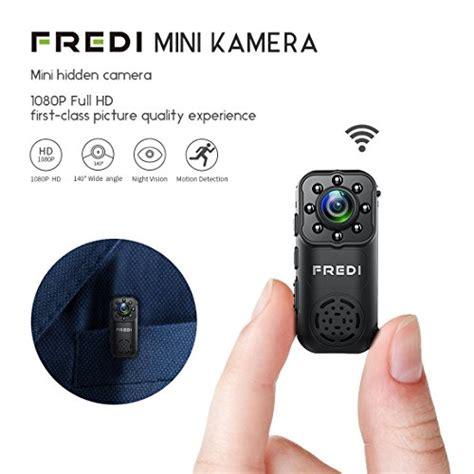 jalousien für außen mini kamera mini 195 berwachungskamera fredi 1080p hd tragbare kamera ip 195