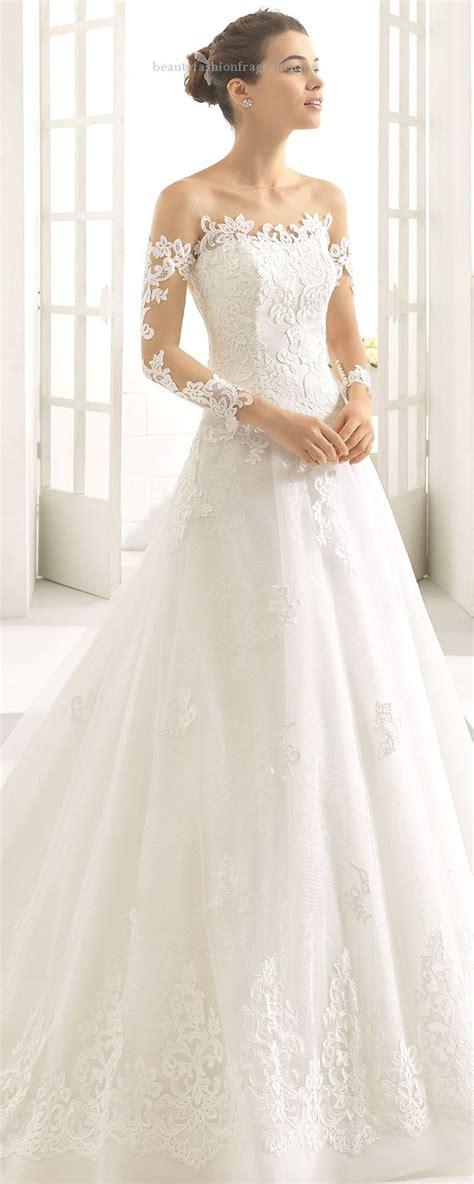 pin  regina pfaefflin  bridal gowns   older