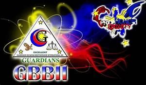 Welcome To Makabansang Unifikasyon ng Guardians Official ...