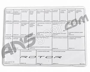 C11 Breakout Board Wiring Diagram Molex Breakout Board