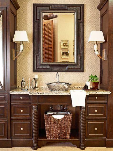 traditional bathrooms designs traditional bathroom design decorating ideas