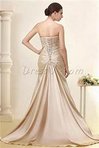 ivory colored wedding dresses wedding dresses asian With ivory colored wedding dresses