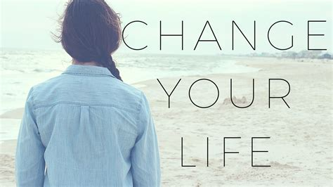 19 Minutes That Can Change Your Life! (listen And Learn