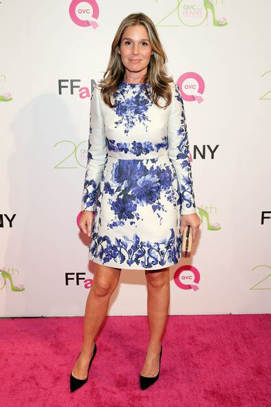 aerin lauder photos photos promote ffany shoes in - Aerin Ls