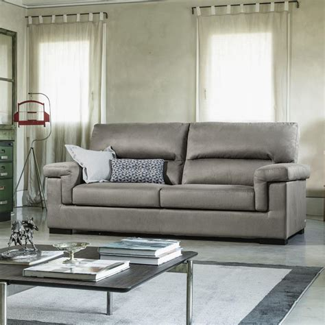 awesome poltrone e sofa promozioni images amazing house design