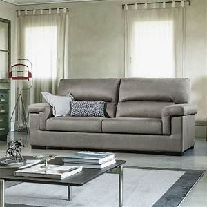Awesome Poltrone E Sofa Promozioni Images Amazing House Design ...