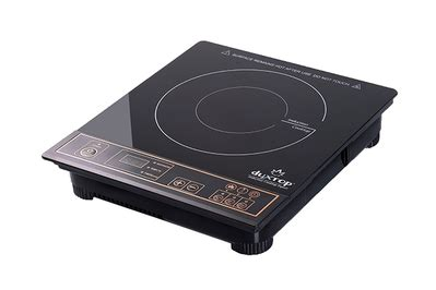 duxtop induction cooktop the best portable induction cooktop reviews by wirecutter