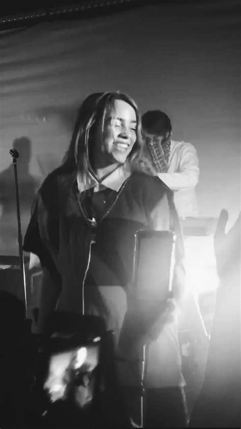 Pin en Billie
