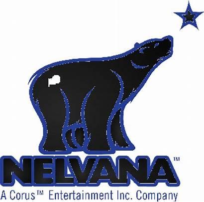 Nelvana Yoyle Wikia Wiki Logos Fandom Scary