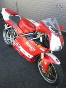 La Plus Belle Moto Du Monde : ducati 998 la plus belle moto du monde facebook ~ Medecine-chirurgie-esthetiques.com Avis de Voitures