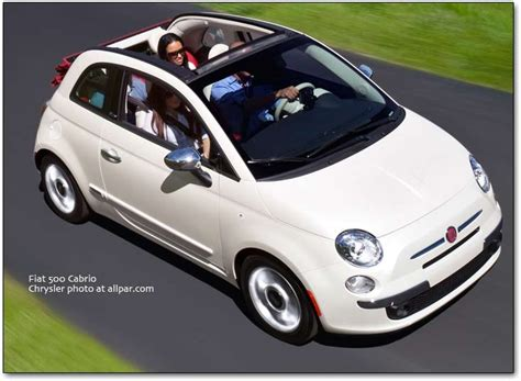 fiat 500 cabrio leasing best 25 fiat 500 white ideas on fiat 500 2012 fiat 500 and fiat new car