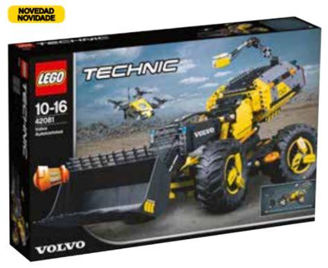 lego technic neuheiten sommer 2018 anj s brick lego technic august 2018 preliminary set
