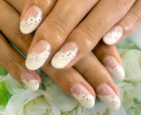 Nail designs in pictures beautiful art ideas