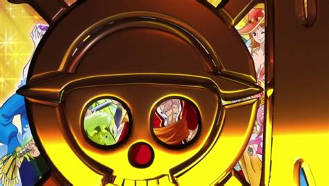 [yibis]onepiece681[480p][5b587143]mp4  Anime Tosho