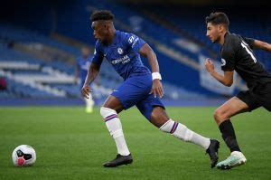Chelsea vs Barnsley - Team News » Chelsea News