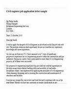 Job Application Letter For Engineer 8 Free Word PDF Engineering Cover Letter Templates Resume Genius Cover Letter Examples Of Cover Letters For Jobs Resume Software Engineer Cover Letter Sample LiveCareer
