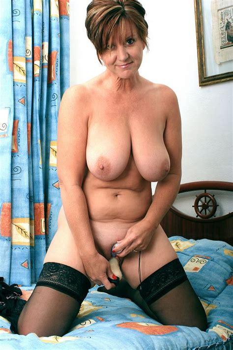 mature sex mature granny joy