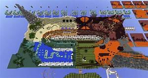 18 Deathrun Minigame Map Download Minecraft Forum