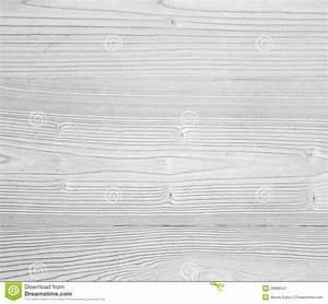 Planche De Bois Blanc : fond blanc de planche en bois peinte image stock image 29688521 ~ Voncanada.com Idées de Décoration