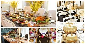 black and blue bathroom ideas 15 great thanksgiving table decorations you can draw