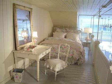 small interior design  shabby chic bedroom  ideas