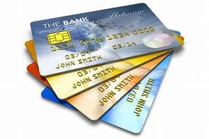 Ics Visa World Card Abrechnung : studenten kreditkarte vergleich ~ Themetempest.com Abrechnung