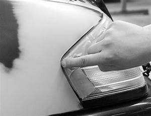Auto Selber Polieren : auto lackieren mit spraydose lackieren mit spraydose ~ Kayakingforconservation.com Haus und Dekorationen